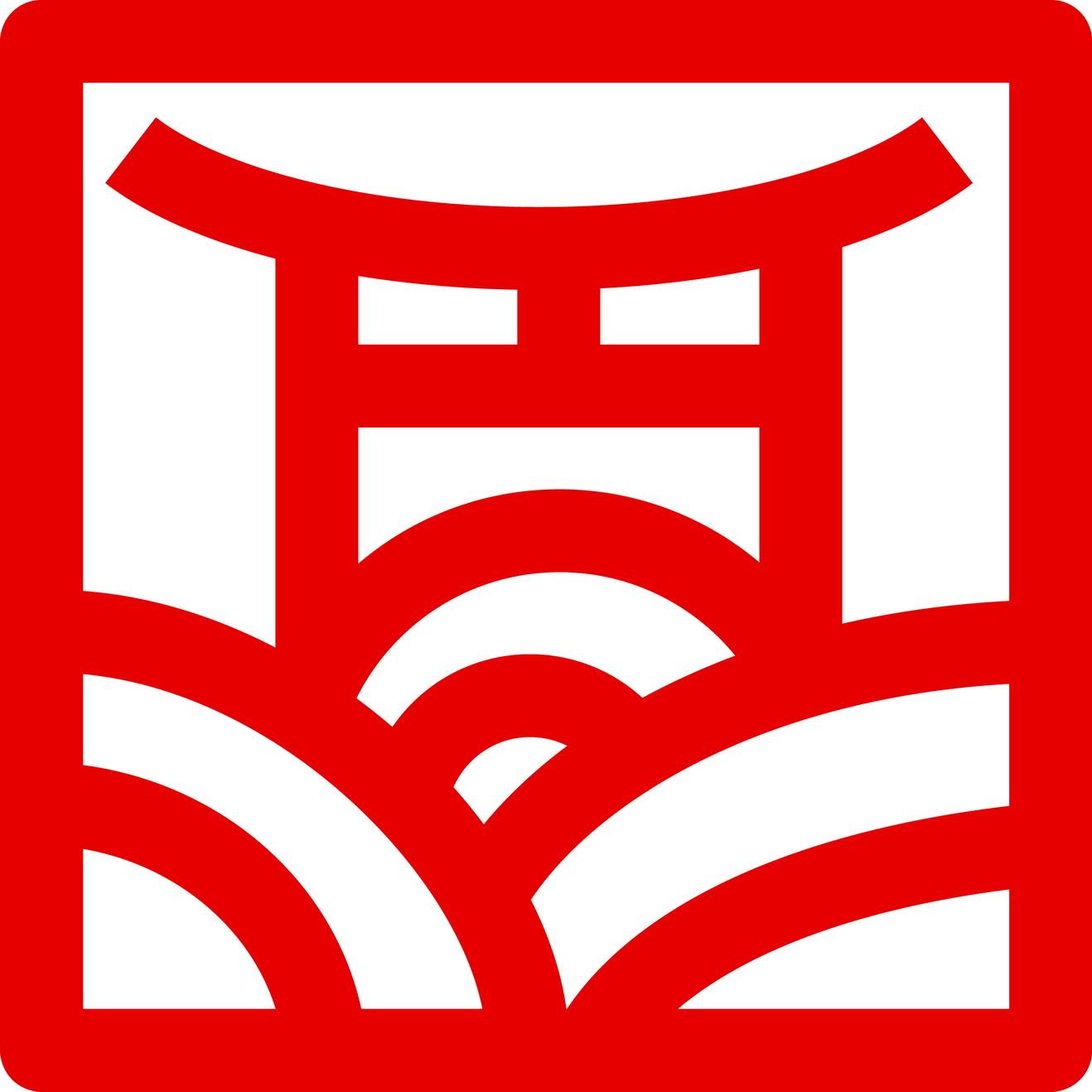 Bušidó 武士道